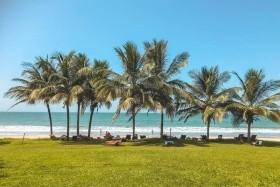 Labranda Coral Beach (Banjul)