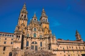 Fatima a Santiago de Compostela  - pútnický zájazd