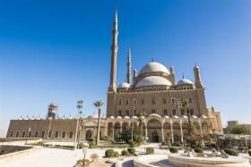 Egypt nepoznaný s pobytom pri mori - Poznávací zájazd