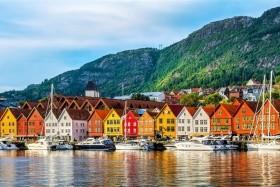 Klenoty Nórska a Islandu - poznávací zájazd