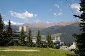 Rezidencia Marilleva 1400 - Free Ski