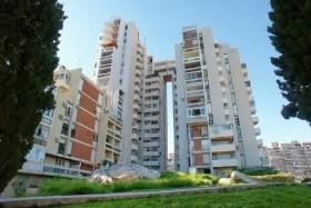 Ubytování Split (Split) - 12857