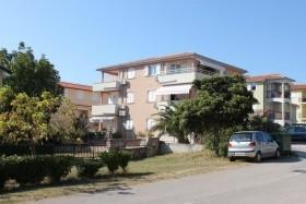 Ubytování Novigrad (Novigrad) - 6936