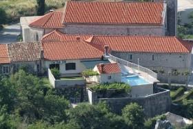 Ubytování Dubravka (Dubrovnik) - 9101