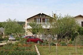 Ubytování Posedarje (Novigrad) - 6145