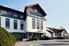 Hotel Apis
