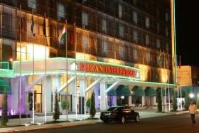 Miran International