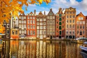 Nizozemské království
