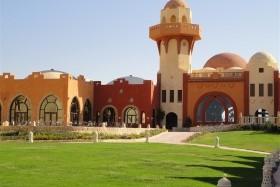 Pirates Gate Resort