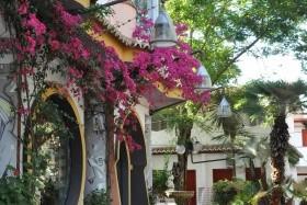 Sayonara Club Hotel Village