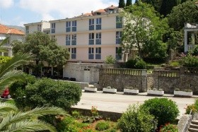 Izby Adriatica