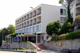 Hotel Adriatic -Dubrovník