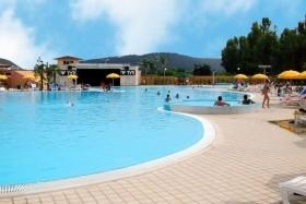 Hotel Voi Pizzo Calabro Resort