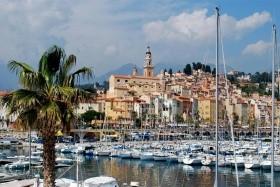 Provensálsko a Francúzska riviéra s pobytom pri mo, Menton, Aix en Provence, Cannes, Grasse, Chateauneuf du Pape, Marseille, Monaco, Orange, Pont du Gard, Sénanque Abbey, Monako