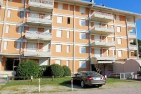 Residence Gardenia S Bazénem