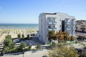 Hotel Iones