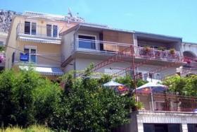 Apartmány Villa Burič Superior