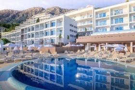 Sensimar Adriatic Beach Resort