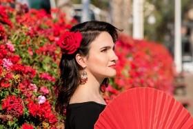 To Nejlepší Z Madridu + Flamenco (Letecky Z Prahy)