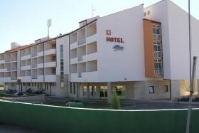 Hotel Alba, Sv. Filip I Jakov