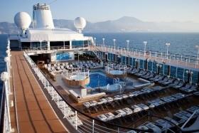Španělsko, Francie, Monako, Itálie Z Barcelony Na Lodi Azamara Journey, Plavba S Bonusem - 393873086