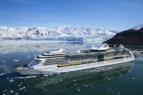 Austrálie, Nový Zéland Na Lodi Radiance Of The Seas - 393869039