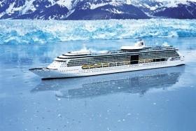 Austrálie, Nový Zéland Na Lodi Radiance Of The Seas - 393867344