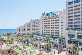 Marina D´or  3* Hotel