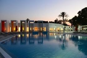 Hotel One Resort & Aquapark Monastir