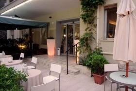 Hotel Oxford - Marina Centro