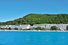 Hotel Narcis / Hedera