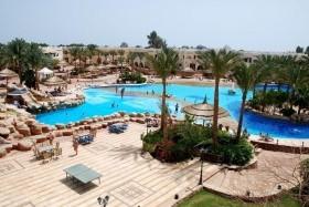 El Faraana Reef Resort