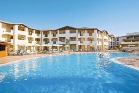 Cala Della Torre Club Hotel