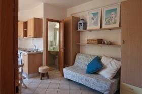 Residence Stella Del Mare*** - Mazzanta Di Vada