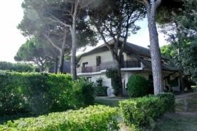Residence Sotto Il Pino - Eraclea Mare