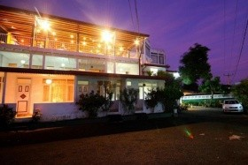 Lavendish Beach Resort 2**