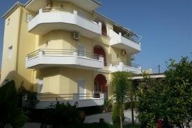 Hotel Vive-Mar