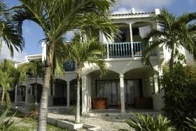 Hotel Captain Don'S Habitat, Bonaire