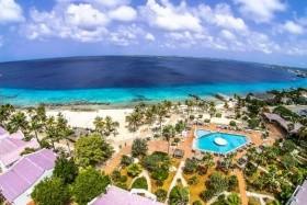 Hotel Plaza Resort, Bonaire