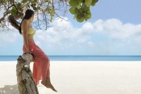Amsterdam Manor Beach Resort, Aruba