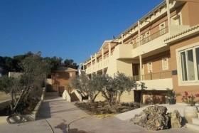 Ionian Resort Sea View Hotel