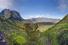 Hory i moře - Réunion+Mauricius na 10 nocí