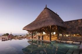 Veranda Pointe Aux Biches, Mauritius