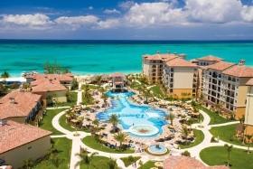Beaches Turks And Caicos, Turks And Caicos