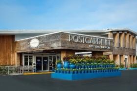 Postcard Inn, St. Pete Beach