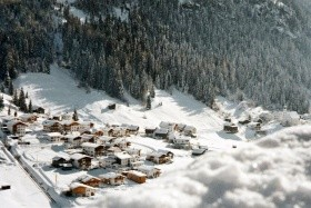Hotel Clubdorf See