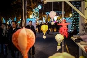 Advent v Zagrebu aneb Vánoční Balkán