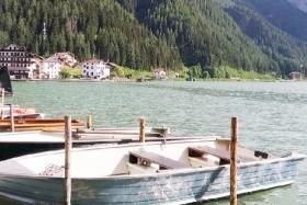 Hotel Alle Alpi So – Alleghe