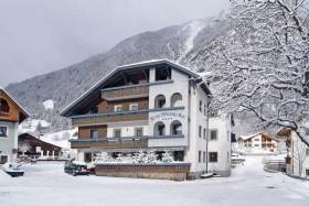 Mühlenerhof (Molini Di Tures)