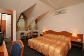 Hunguest Hotel Flóra